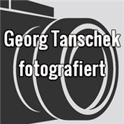 Georg Tanschek