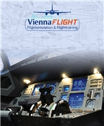 ViennaFlight Flightsimulation & Flighttraining OG
