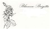 Brigitte Horngacher - Blumen Brigitte