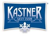 Franz Kastner GmbH