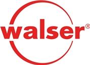 Walser GmbH - Walser Fahrzeugbau