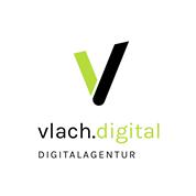 Manuel Vlach, Bakk. rer. soc. oec. - vlach.digital