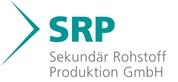 SRP Sekundär Rohstoff Produktion GmbH