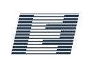 A.S.E. EDV-Vertriebsgesellschaft m.b.H. - Systemhaus und Software-Hersteller