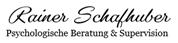 Rainer Schafhuber - Rainer Schafhuber