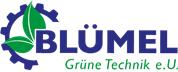 Blümel Grüne Technik e.U. -  Blümel Grüne Technik e.U.