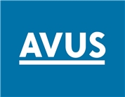 AVUS worldwide claims service GmbH & Co.KG