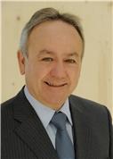 Wolfgang Helmut Stastny -  WS Handelsagentur