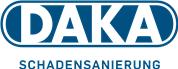 DAKA Schadensanierung GmbH - DAKA Schadensanierung