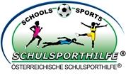 Österreichische Schulsporthilfe e.U. - ÖSTERREICHISCHE SCHULSPORTHILFE