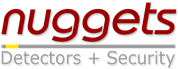 nuggets Detectors + Security GmbH - nuggets.at