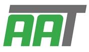 AAT GmbH