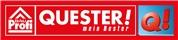Quester Baustoffhandel GmbH - Baustoff- und Fliesenhandel