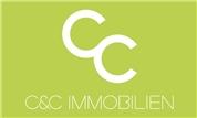 C & C Immobilien OG - Immobilienmakler