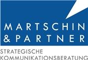 Martschin & Partner GmbH -  Strategische Kommunikationsberatung & PR