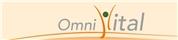 Brigitte Peböck - Omni Vital Praxis für ganzheitliche, systemische Beratung & Coaching und Supervison
