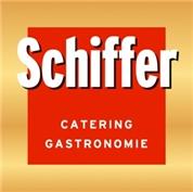 GRAND SLAM Gastronomiebetriebsgesellschaft m.b.H. - EUROPAHALLE Restaurant - Cafe - Lounge