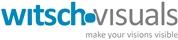 Witsch visuals GmbH - Witsch visuals GmbH