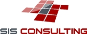 SIS Consulting GmbH -  STRATEGIE | INNOVATION | SYSTEM