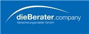 dieBerater.company Versicherungsmakler GmbH -  Versicherungsmakler und Berater in Versicherungsangelegenheiten