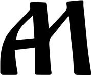 AM Design Werbeagentur e.U.