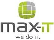 max-IT e.U. - IT Consulting