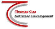 Thomas Ciza