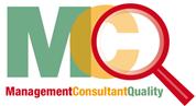 Ing. Elisabeth Schön -  Management Consultant Qualitätsmanagement