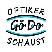 Christian Götzinger e.U. -  Optiker Gö Do Schaust