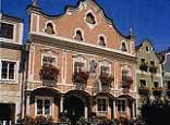 Sammer Gesellschaft m.b.H. - Hotel Gasthof Sammer
