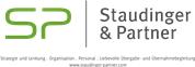 August Staudinger & Partner GmbH - August Staudinger & Partner GmbH