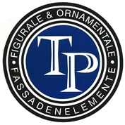 Prochaska & Partner GmbH -  PULETZ-Fassadenornamente