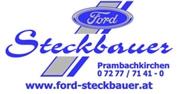 Steckbauer GmbH