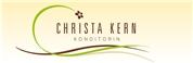 Christa Maria Kern -  Konditorei Christa Kern
