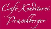 Praschberger KG - CAFE KONDITOREI PRASCHBERGER | HOTEL ILGERHOF