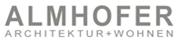 Wohndesign Almhofer GmbH - Einrichtungshaus