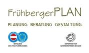 Dipl.-Ing. Sabine Frühberger - FrühbergerPLAN