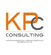 Königstorfer & Partner Consulting GmbH - Unternehmensberatung, Bilanzbuchhaltung nach BibuG