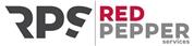 Manuel Schiegg - red pepper Services