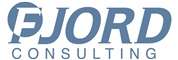 FJORD Consulting GmbH - FJORD CONSULTING GMBH
