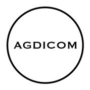 Patrick Böhm - Agdicom