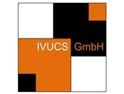 Innovative Vertriebs und CRM Services GmbH