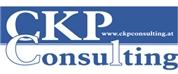 Dipl.-Ing. Mag. Christian Czurda - Versicherungsmakler, Vermögensberater, Handelsagent