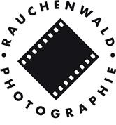 Martin Walter Rauchenwald - Rauchenwald Martin