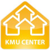 KMU Business Center GmbH - Büroservice, EDV Dienstleistung, Beratung