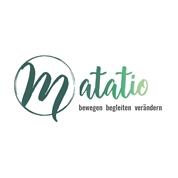 Martha Ortner -  Matatio