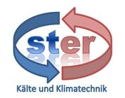 Daniel Ster-Stadlober -  Kälte und Klimatechnik