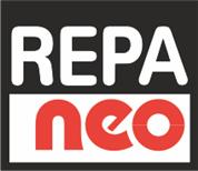 REPA COPY Reprografie Gesellschaft m.b.H. & Co. KG - Repa.neo Innsbruck
