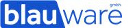 blauware GmbH