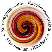 Roland Surböck - Schwingungs.com - Räuchermanufaktur